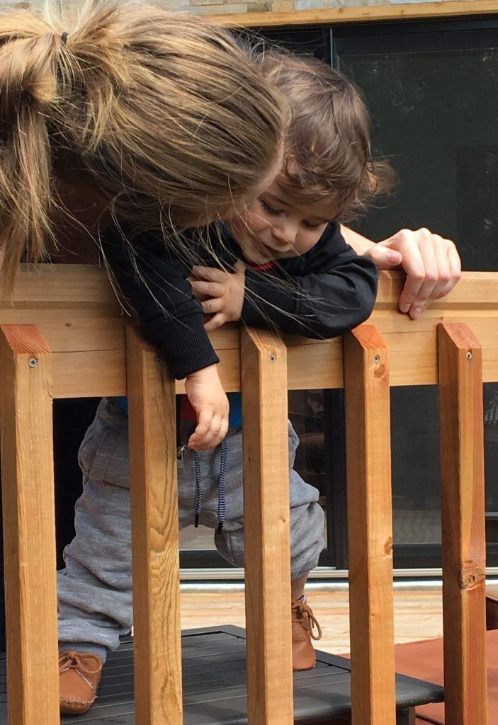 Maman avec Bébé - Retraite de yoga maman-bébé - Activités maman-bébé - mamanavecbebe.com